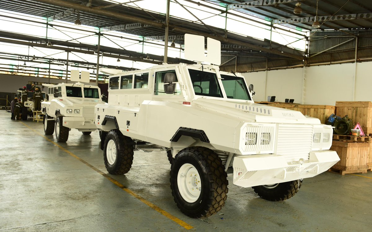 South African Armoured Vehicles 5787399_original