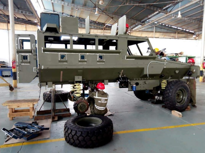 South African Armoured Vehicles 5789174_original