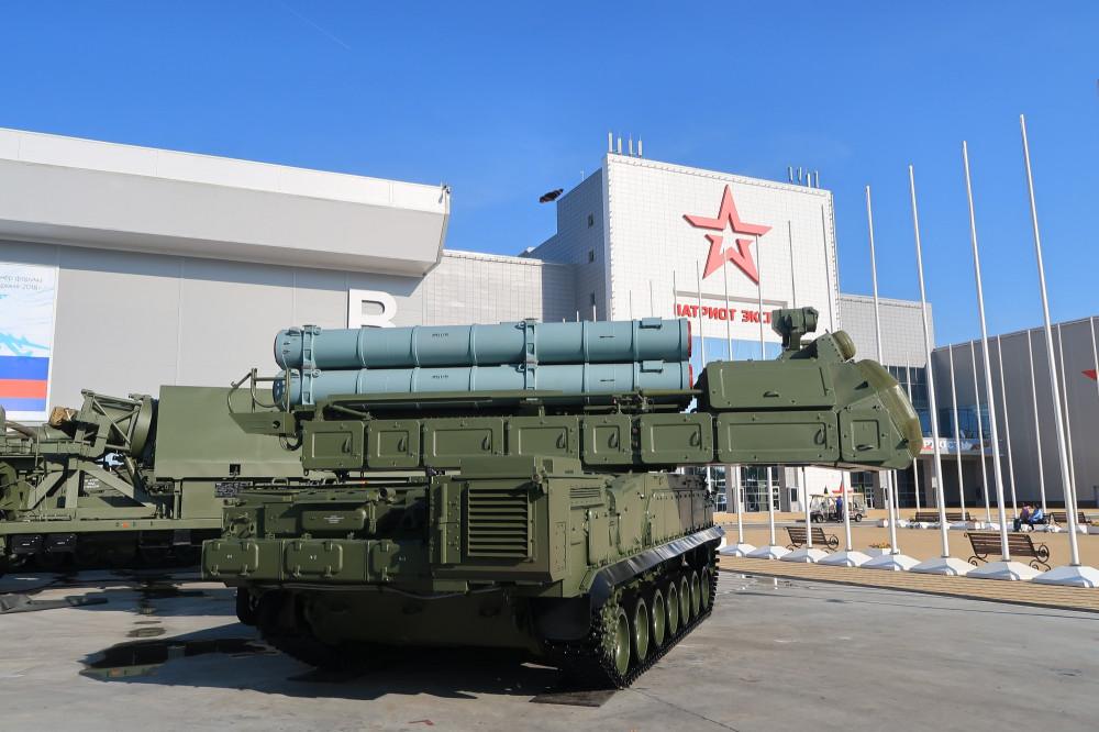 """منتدى """"الجيش-2018 : Army-2018 في روسيا  5807181_1000"""