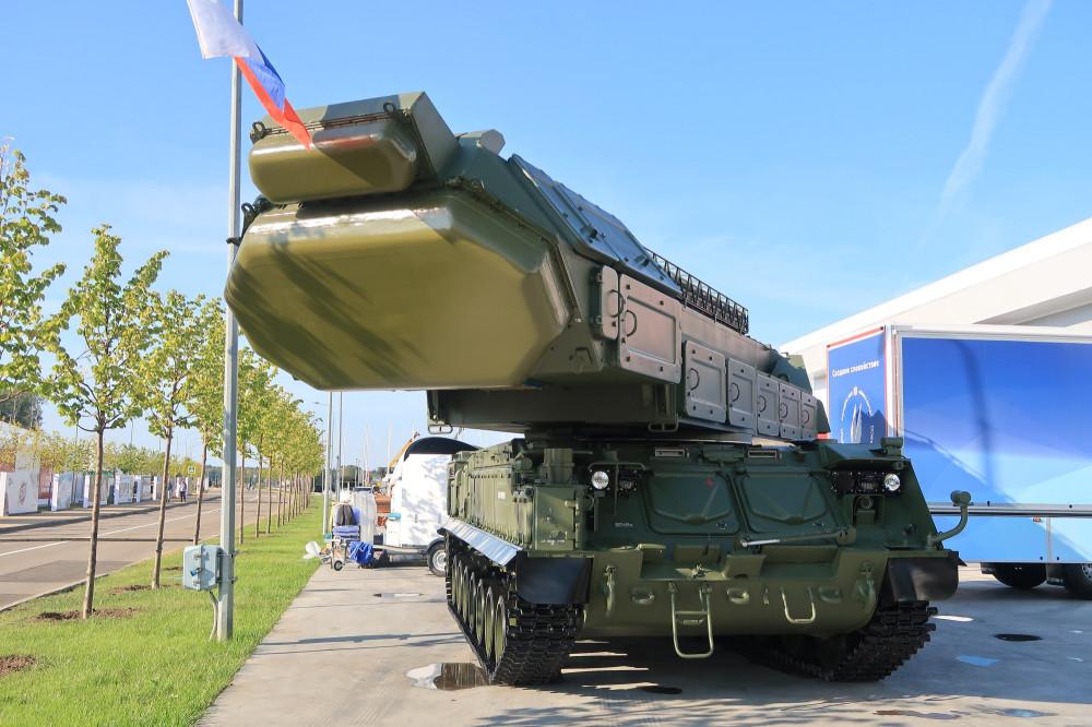 """منتدى """"الجيش-2018 : Army-2018 في روسيا  5808102_1000"""