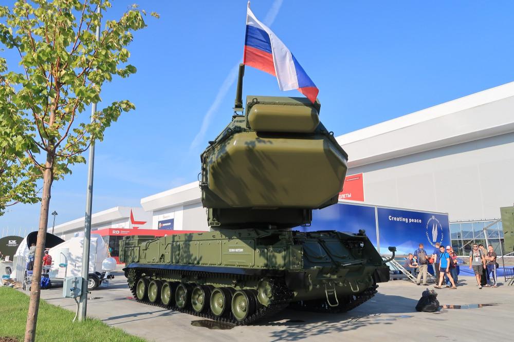 """منتدى """"الجيش-2018 : Army-2018 في روسيا  5808135_1000"""