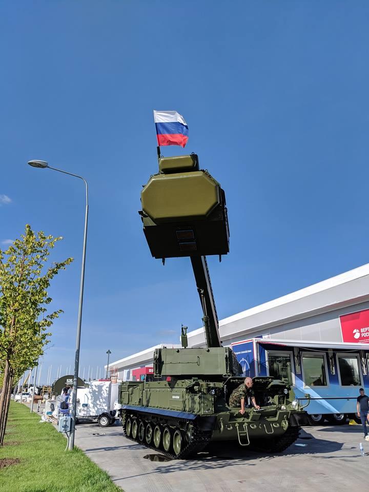 """منتدى """"الجيش-2018 : Army-2018 في روسيا  5808458_1000"""