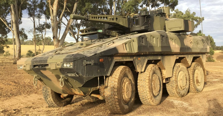rheinmetall-boxer-crv-outback-3-1170x610