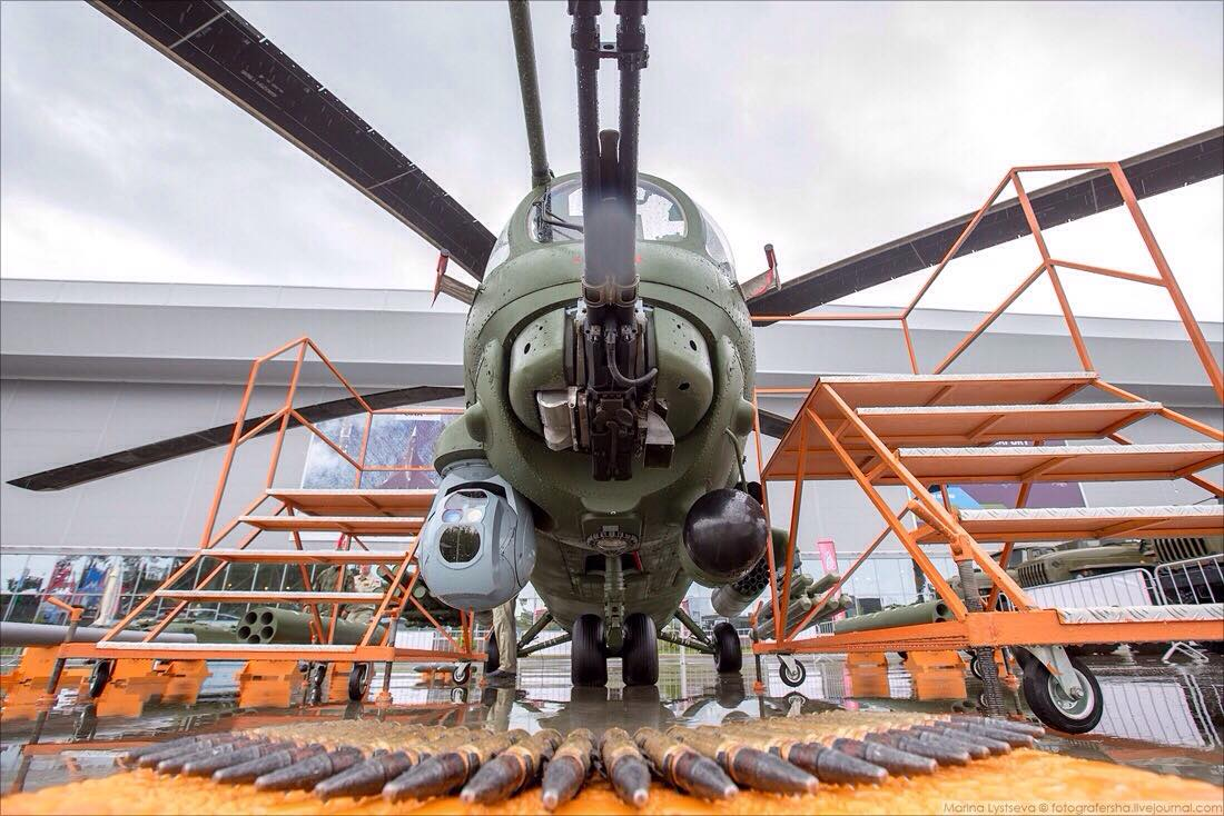 Mi-24/35M Hinds: News - Page 4 5823108_original