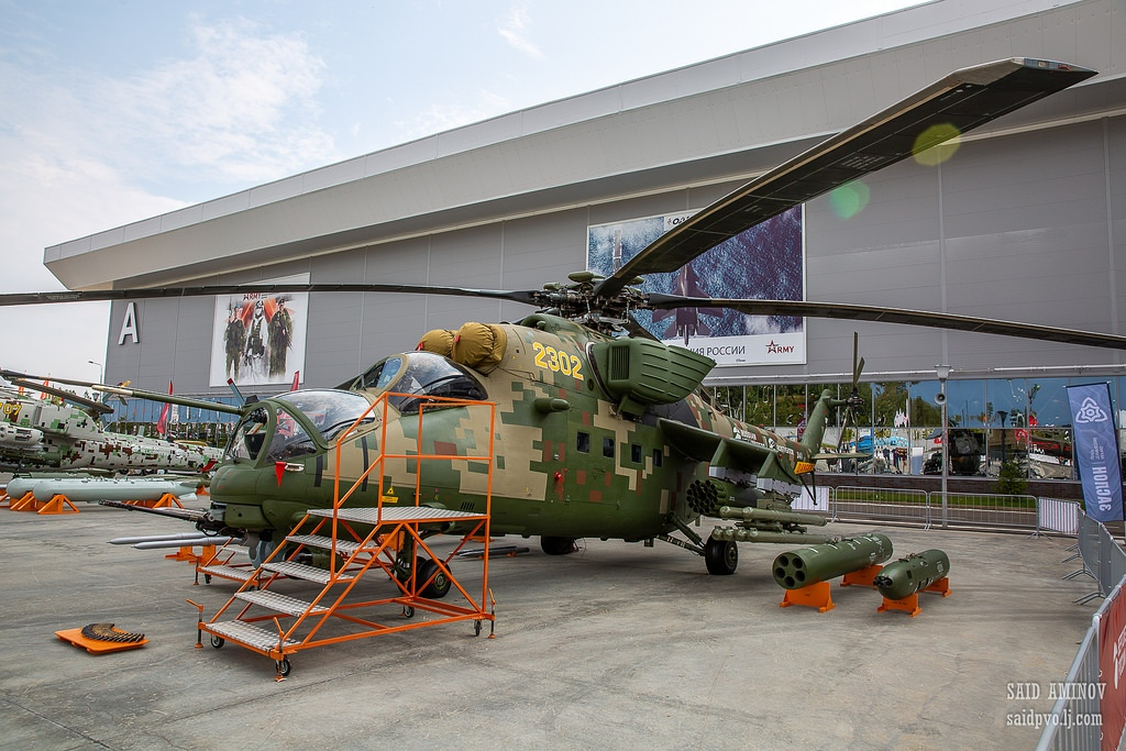 Mi-24/35M Hinds: News - Page 4 5823884_original