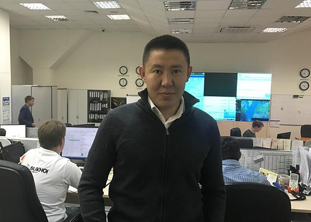 ivan_vinokurov
