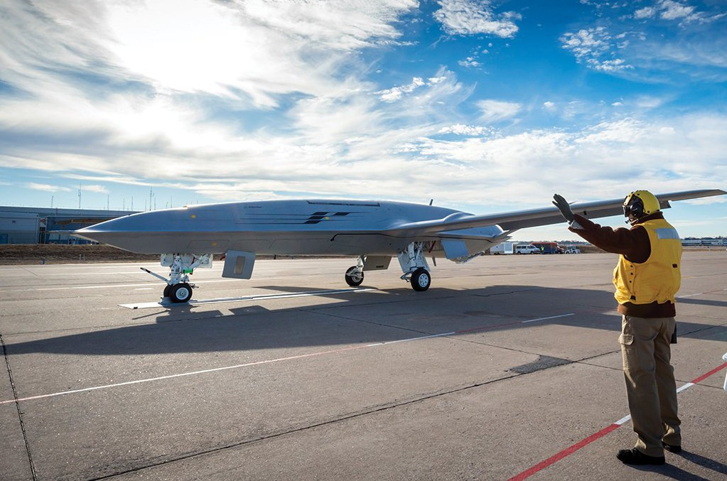 US Drones/UCAV General Thread: - Page 4 5834035_original