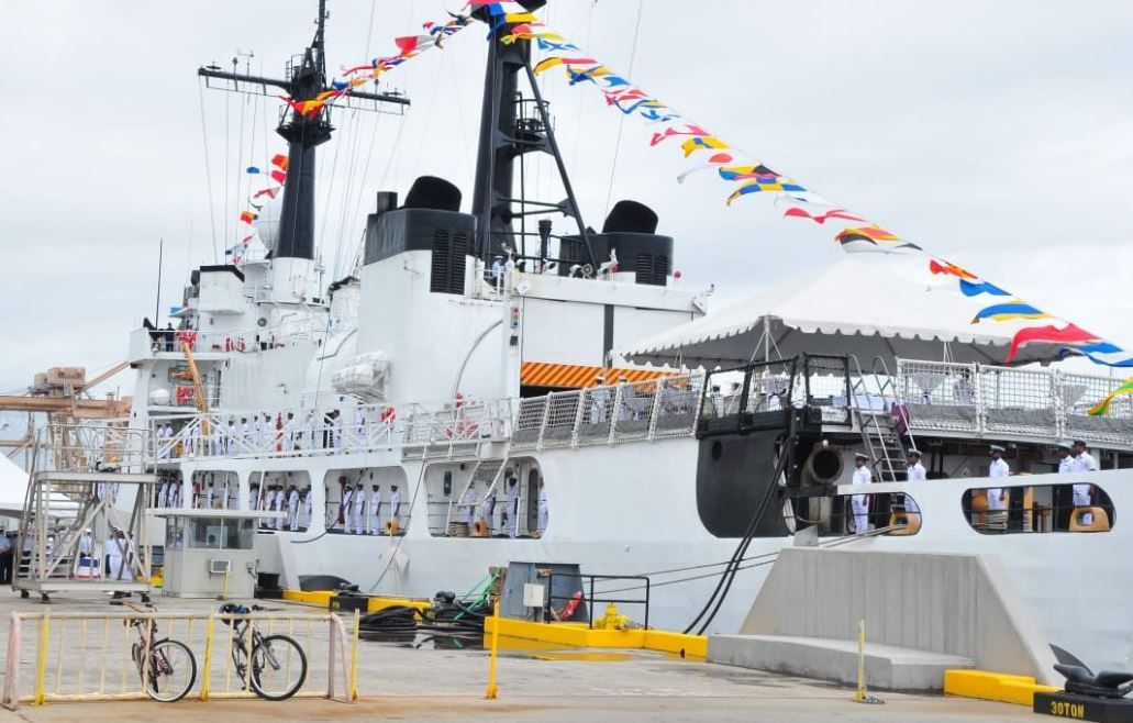 us-coast-guard-cutter-sherman-handed-over-to-sri-lanka-navy