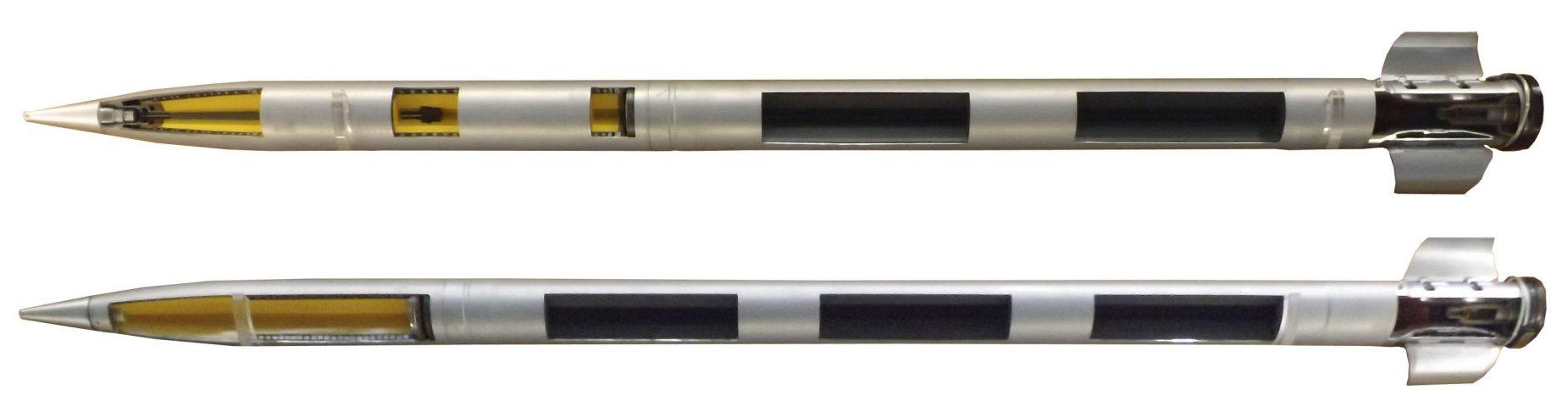 p1730877