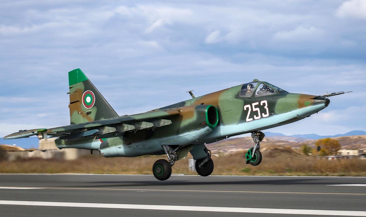 Su-25K_01 (3)