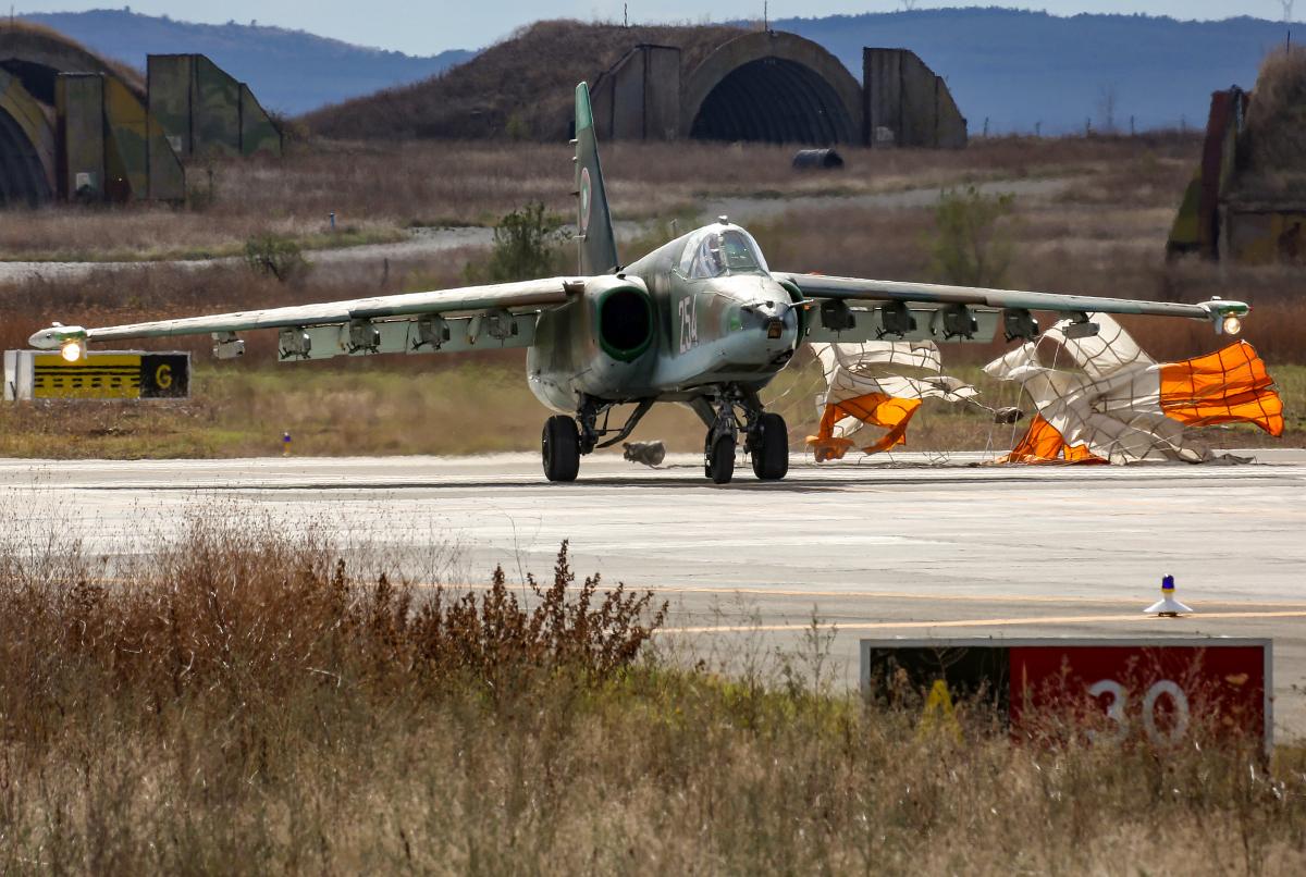 Su-25K_02 (3)