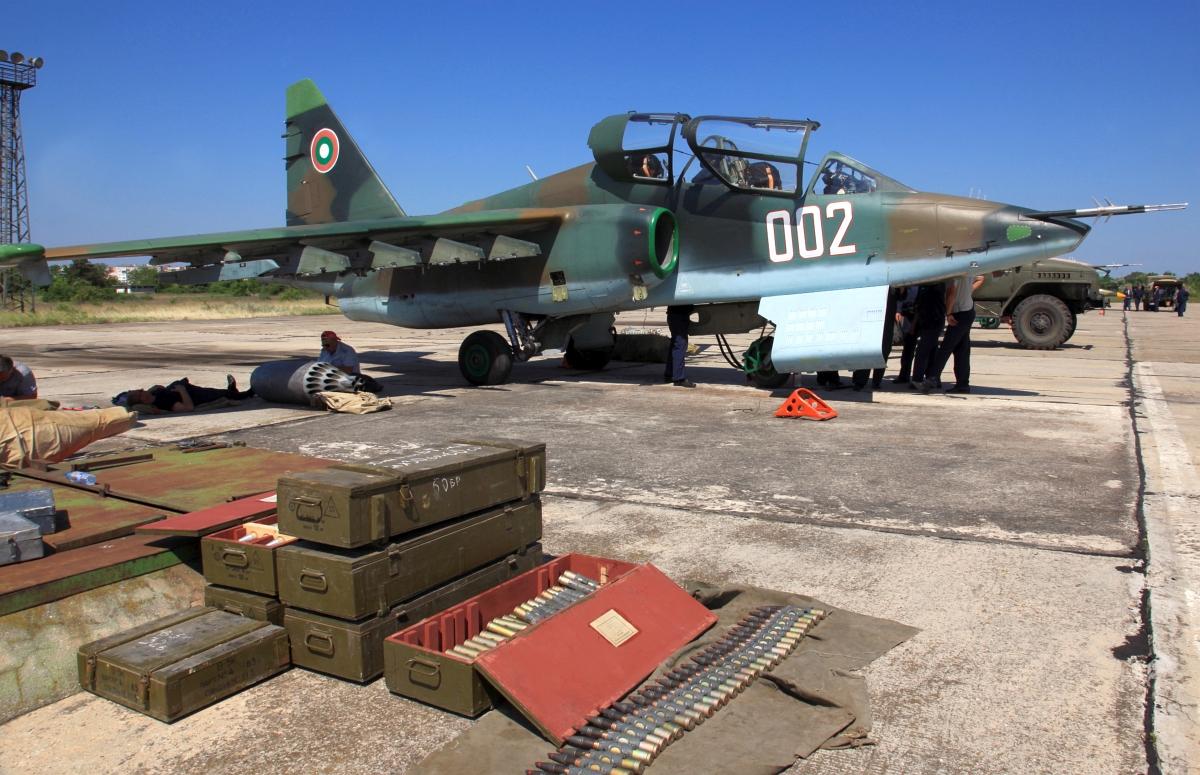 Su-25UBK_01 (3)