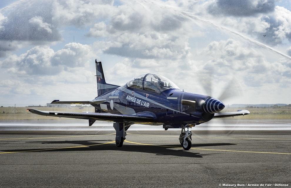 un-avion-d-entrainement-pilatus-pc21
