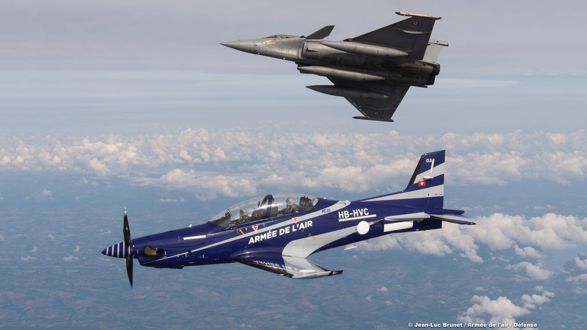 French-Air-Force-PC-21