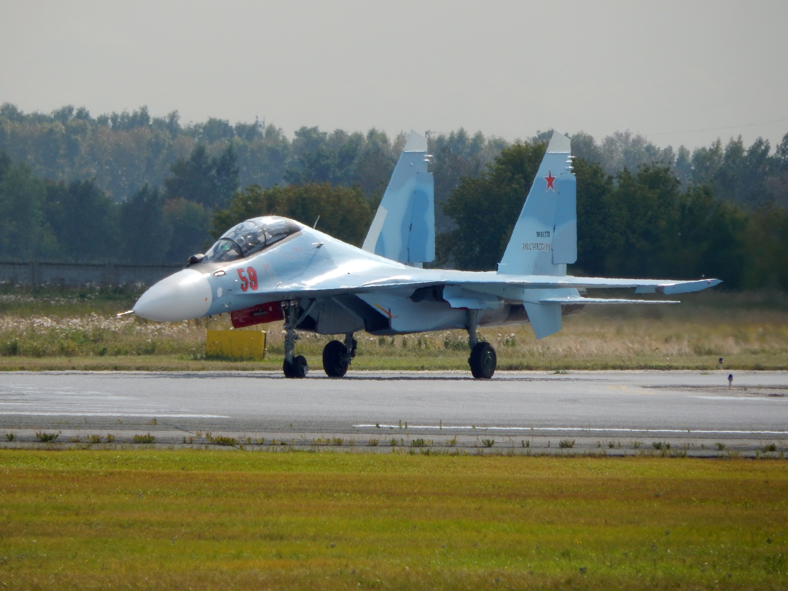 Su-30 for Russian Air Force - Page 31 5882742_original