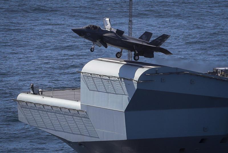 F-35B-QE-top