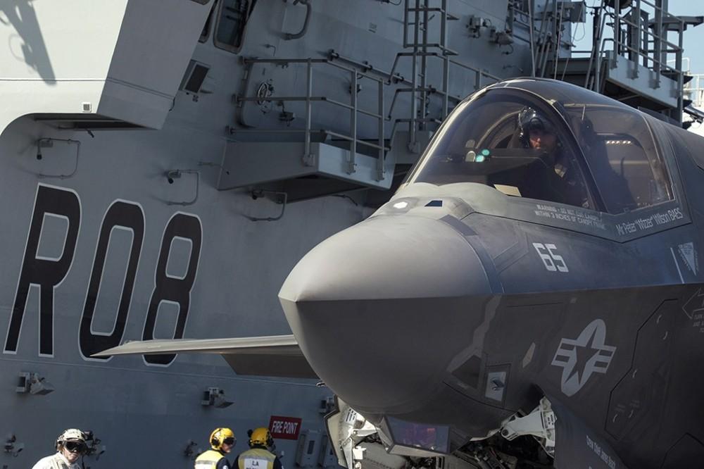 F-35B-QE-3