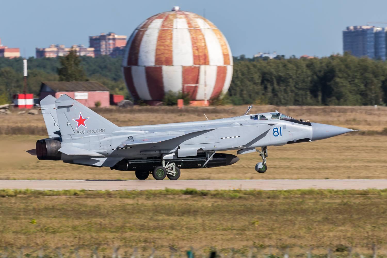 MiG-31DZ ASAT 5981497_original