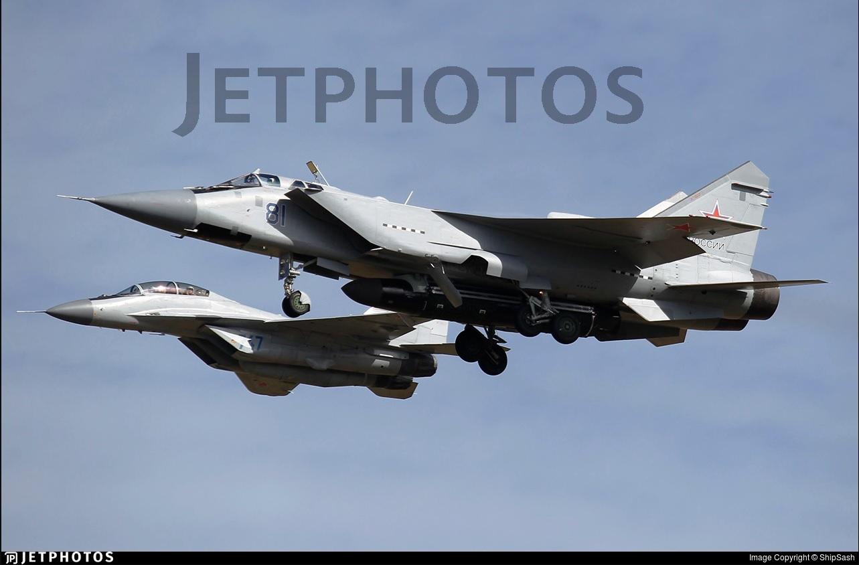 MiG-31DZ ASAT 5982115_original