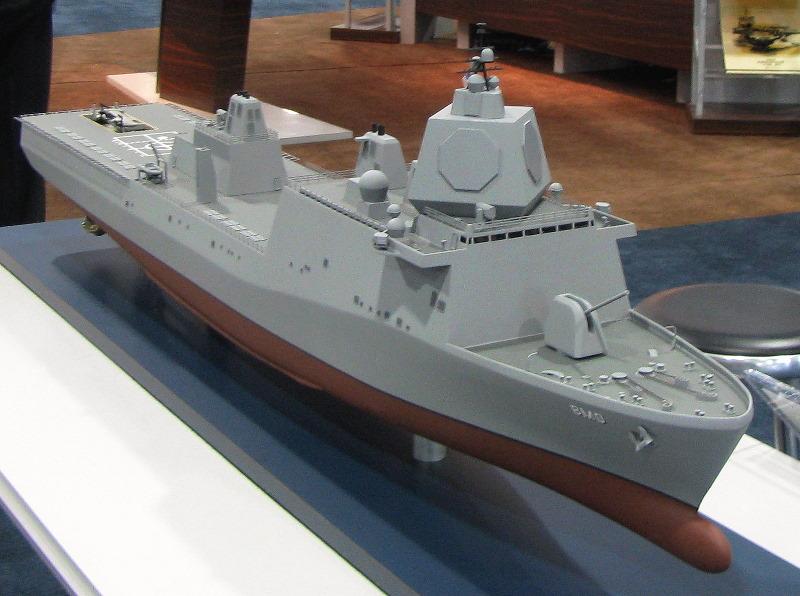 BMD-ship-003-130408-SeaAirSpace-HII-Lisa-Nova-Scotia-2012-642