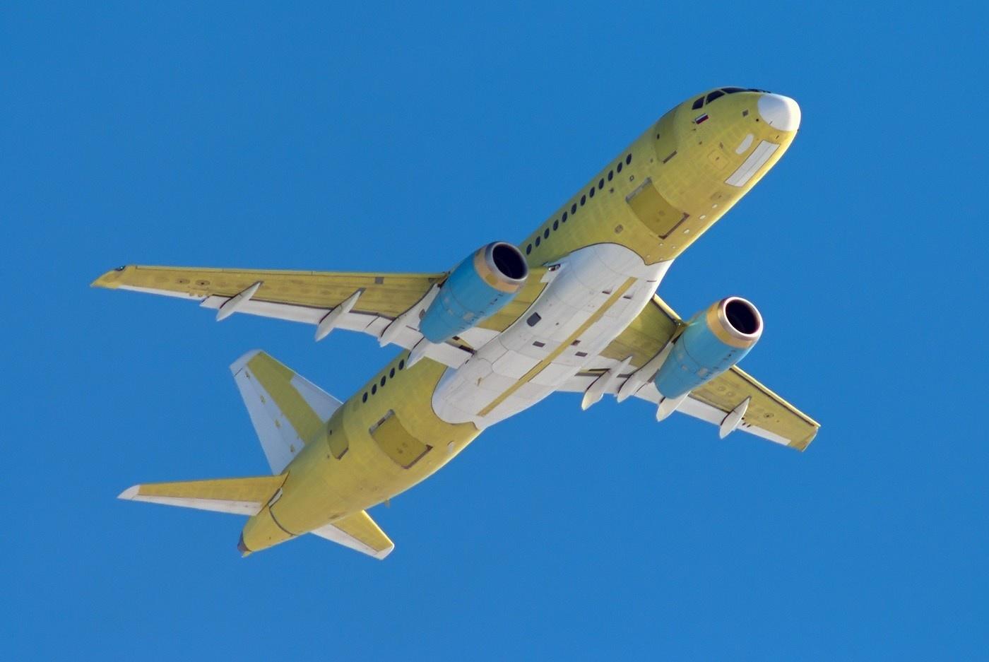 Сбербанк и ВТБ создадут новую авиакомпанию для региональных перевозок