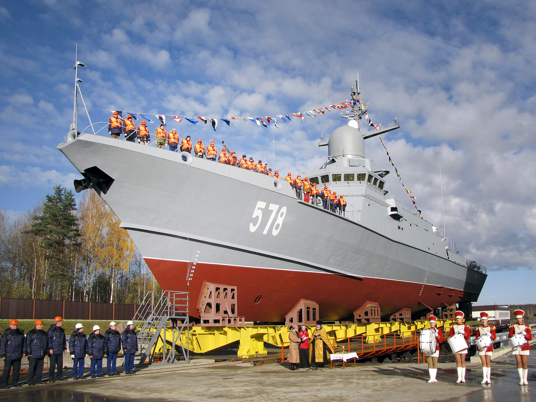 mrk-burya-23-10-2018