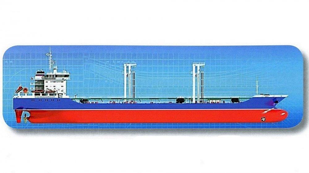 01-3935314-23130m-23131-morskoj-tanker
