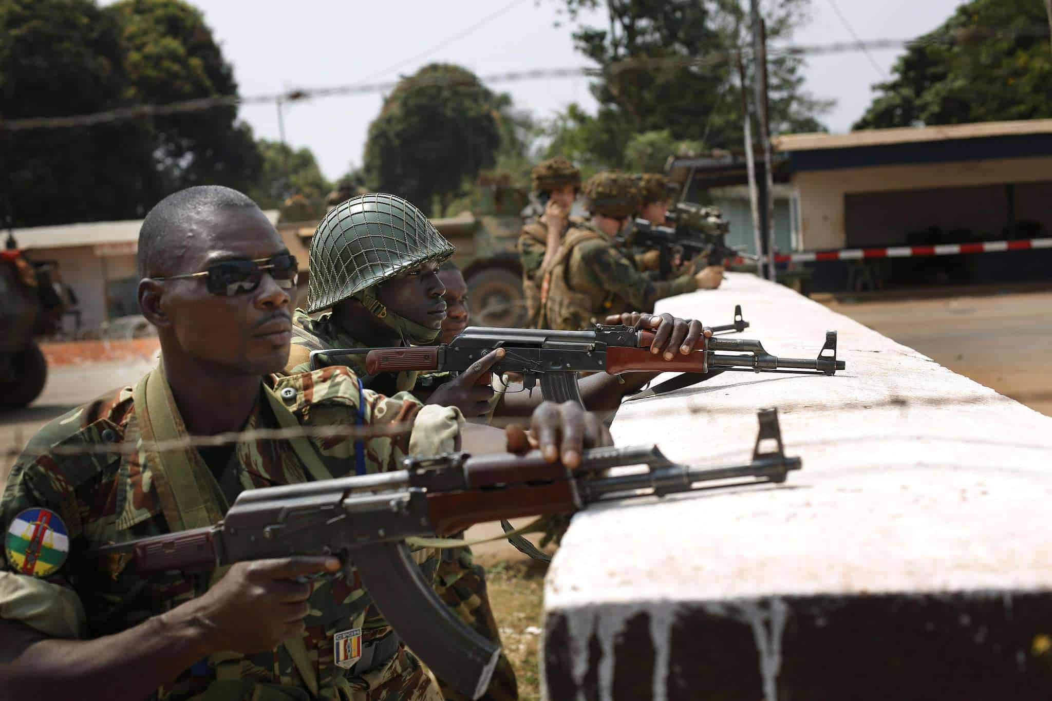 central-african-republic-troops