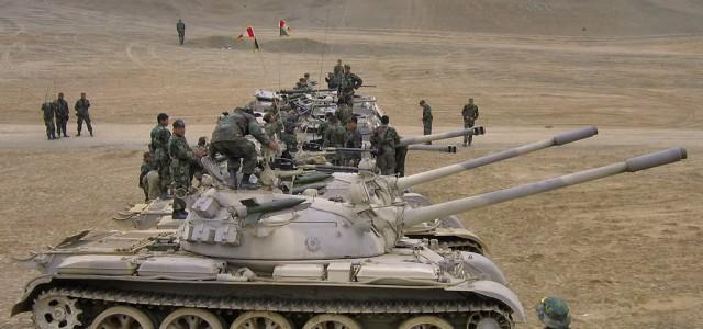 T-55-Peru-640x300