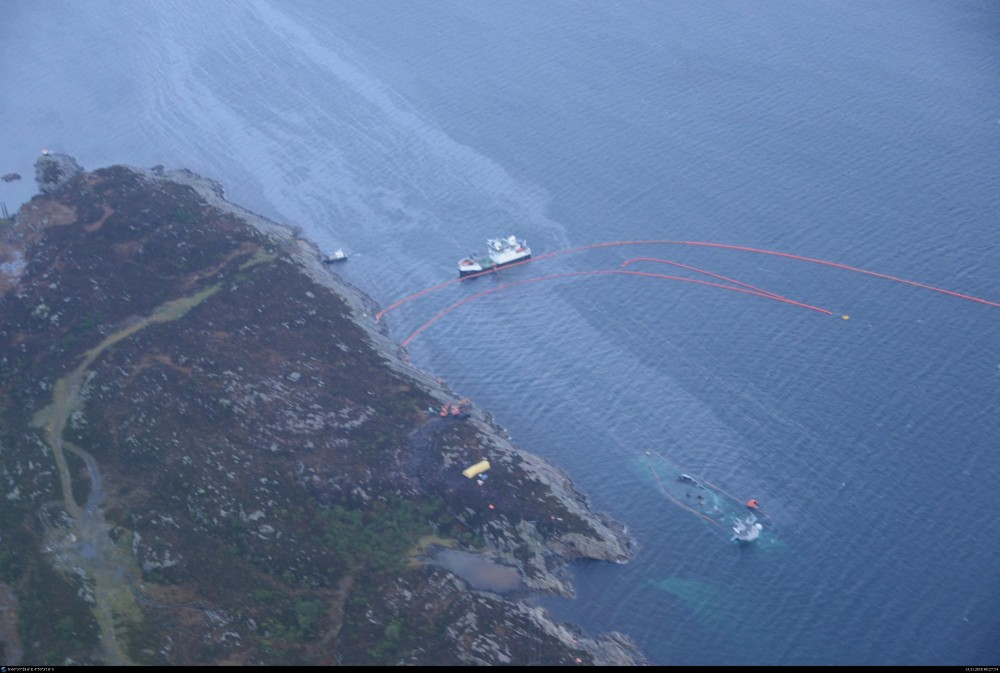Норвежский фрегат Helge Ingstad полностью затонул Vfgv59wwd66aeJwJvmIHBwwaeDFpZpLTOnMdZQbPb6uw