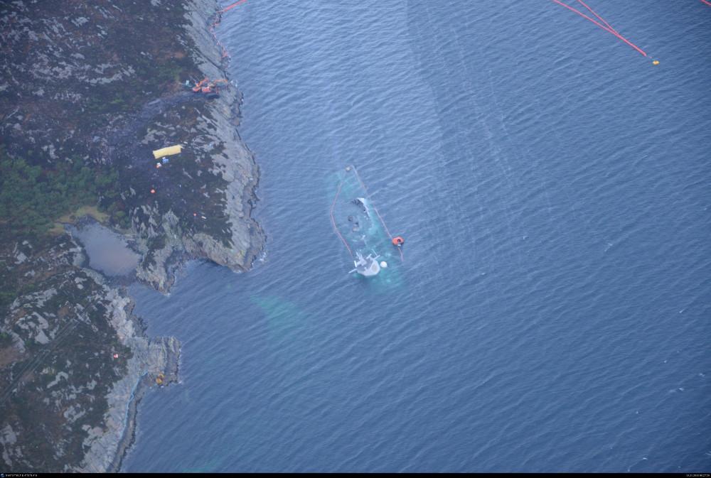 Норвежский фрегат Helge Ingstad полностью затонул oG0RU9PQzuwwyj6khG7svgZ-yFwaSHc-HAPWwrAfG8Tg