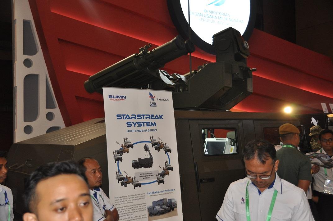 Выставка  Indo Defense 2018 - иностранные участники Defense, Индонезии, выставке, компании, военной, техники, вооружений, Джакарте, Group, экспозиции, рынке, 07112018, Индонезия, Международной, оборонной, Рособоронэкспорт, испанской, компаний, морской, представительство