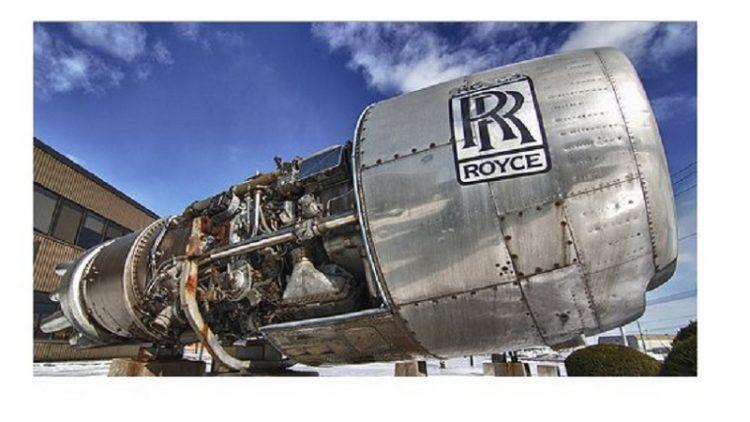 Rolls-Royce-integrates-Microsoft-Azure-IoT-750x422
