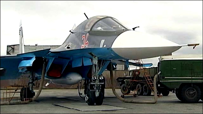 Su3434