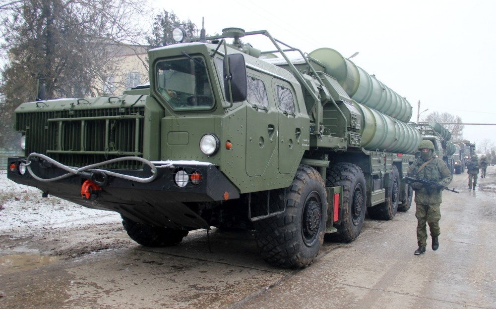 S-300/400/500 News [Russian Strategic Air Defense] #3 - Page 15 6246920_1000