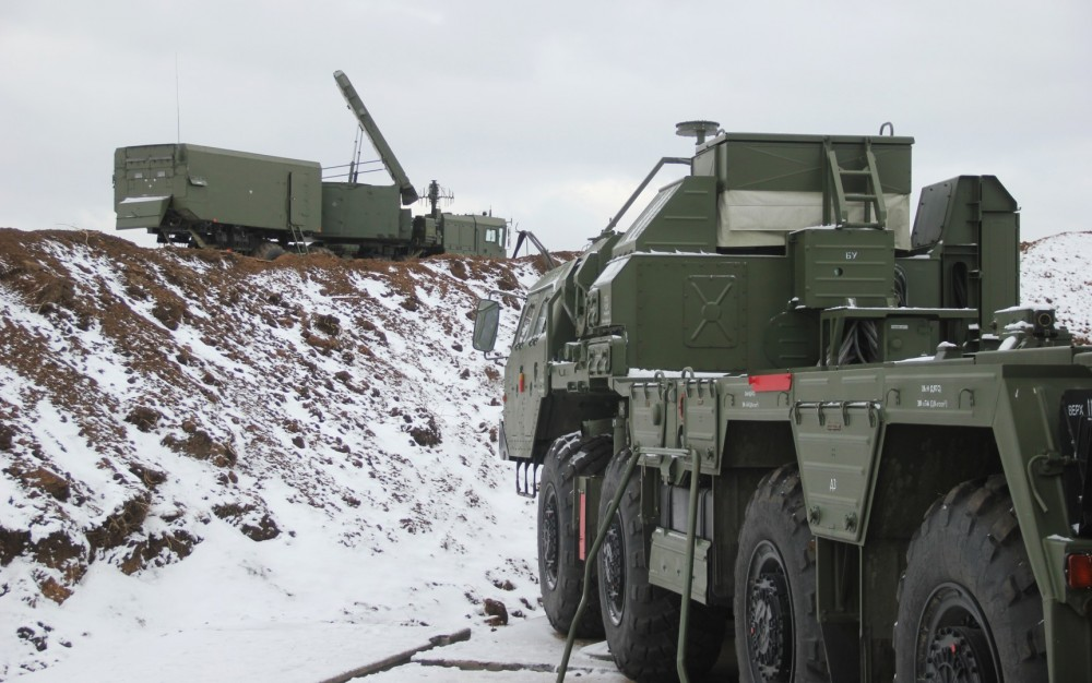 S-300/400/500 News [Russian Strategic Air Defense] #3 - Page 15 6247812_1000