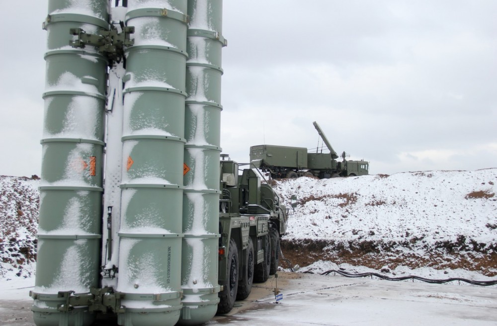 S-300/400/500 News [Russian Strategic Air Defense] #3 - Page 15 6247981_1000