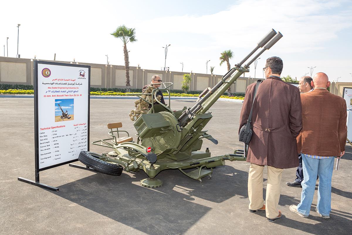 l'industrie militaire dans le monde arabe - Page 4 6274750_original