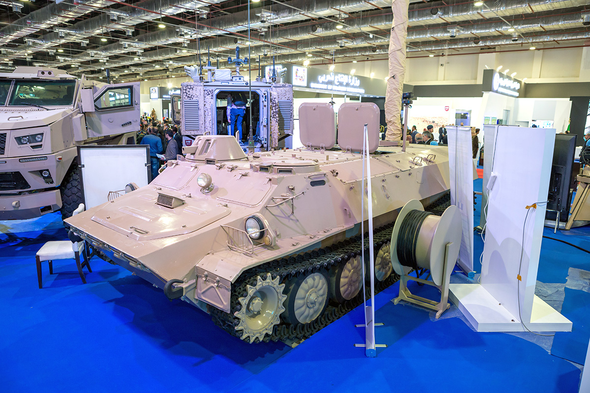 l'industrie militaire dans le monde arabe - Page 4 6275755_original