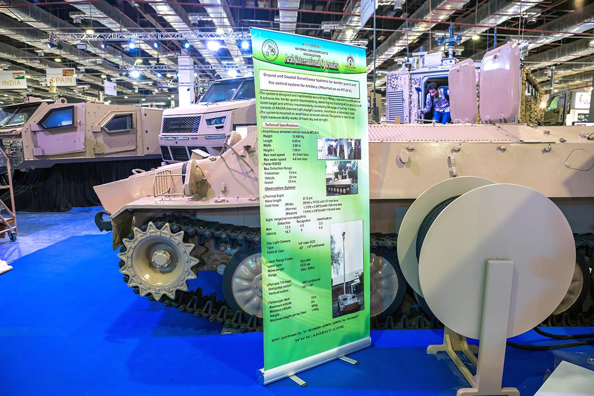 l'industrie militaire dans le monde arabe - Page 4 6276001_original