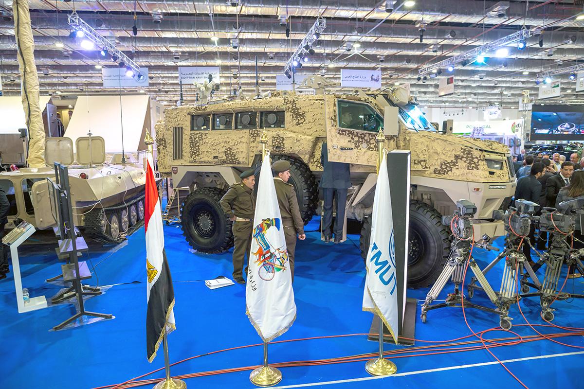 l'industrie militaire dans le monde arabe - Page 4 6278791_original