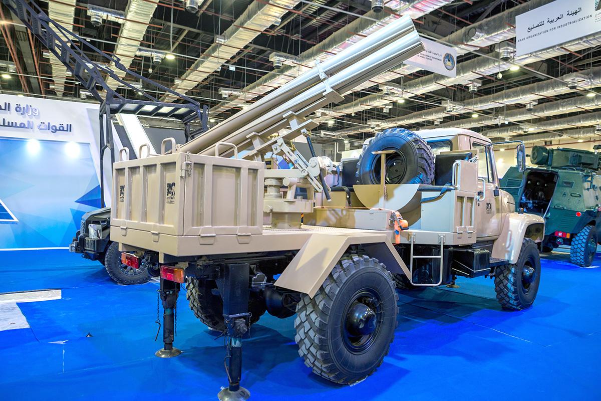 l'industrie militaire dans le monde arabe - Page 4 6279441_original