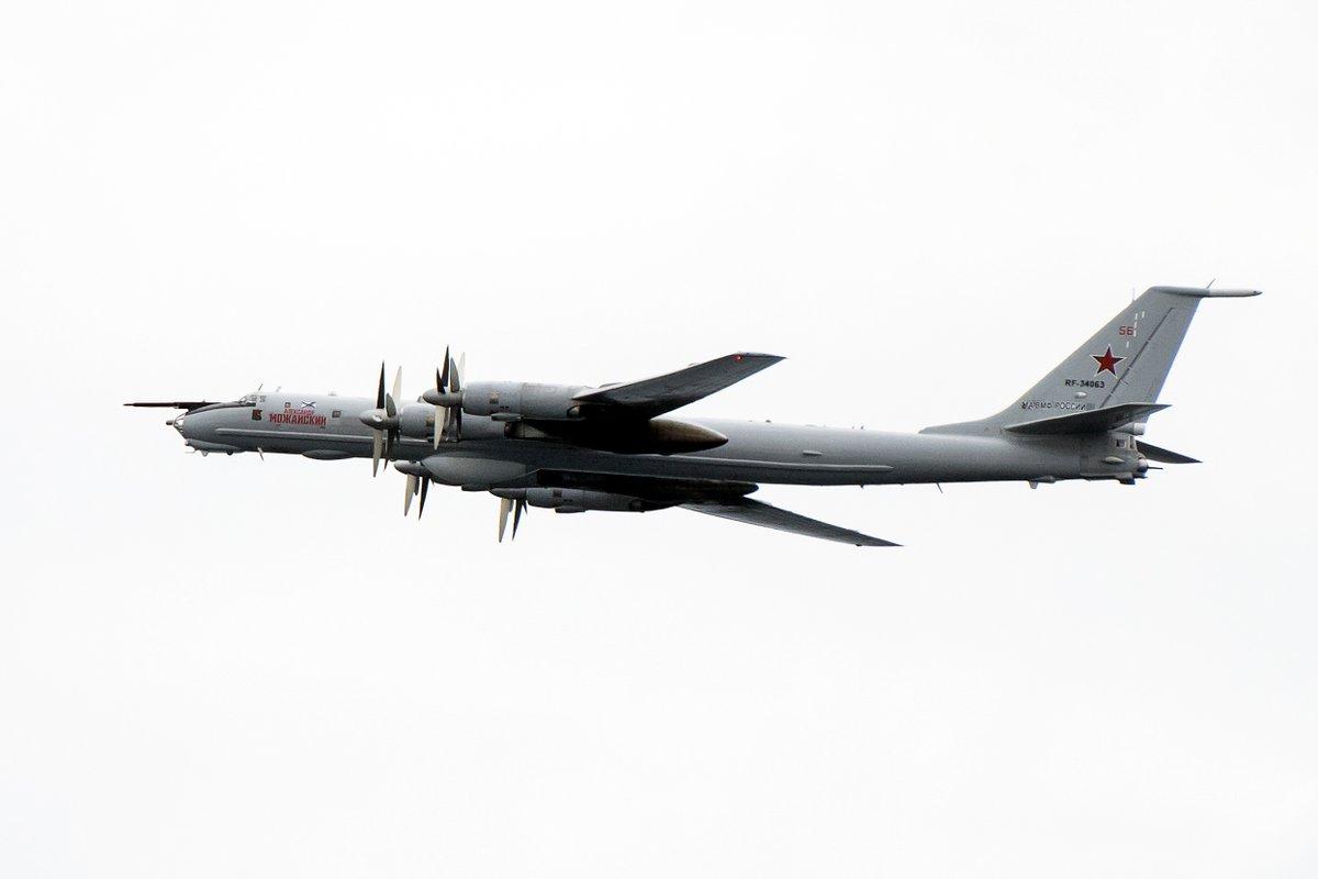 Кризисное состояние Морской авиации ВМФ России