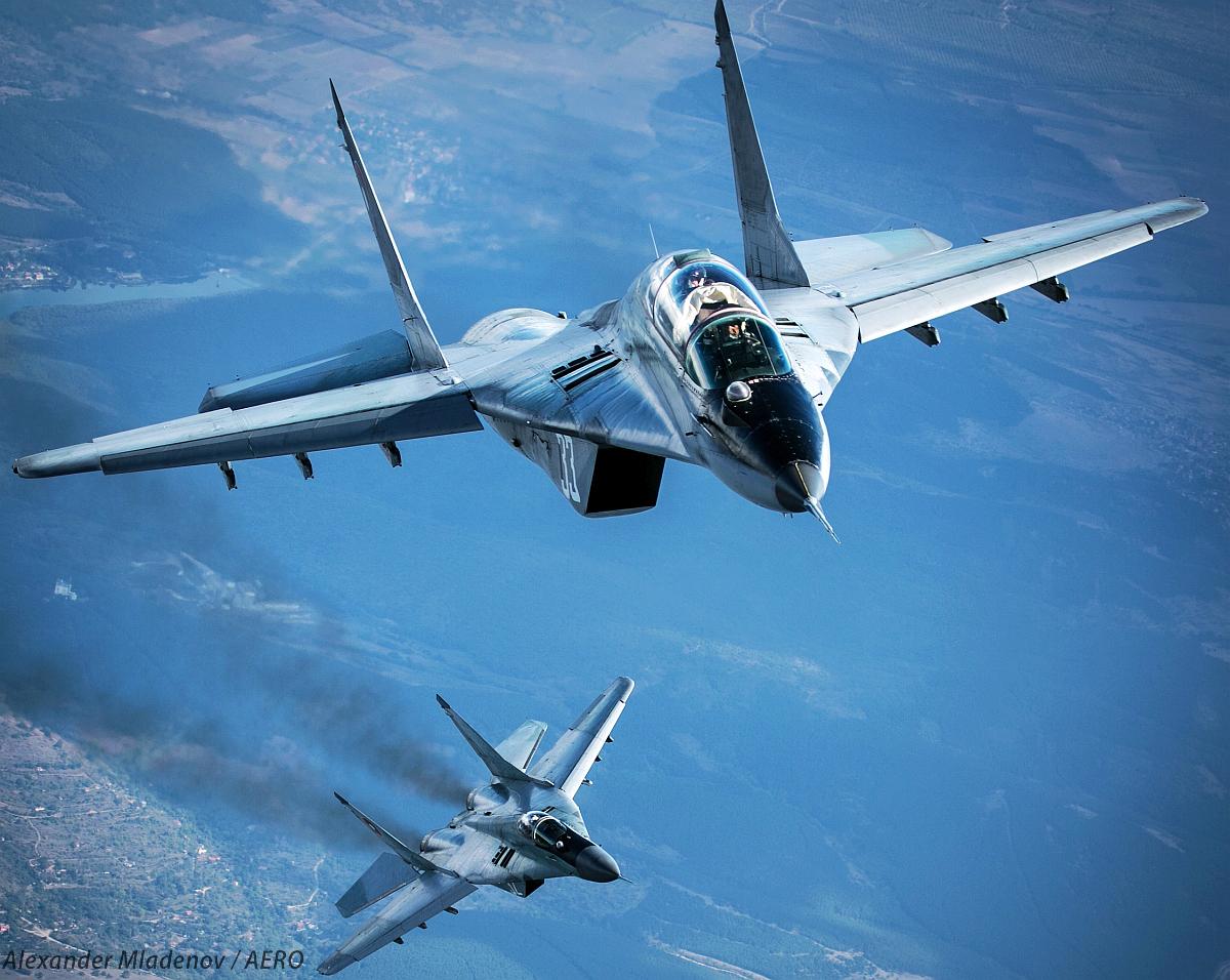 MiG-29_Mladenov_01 (3)
