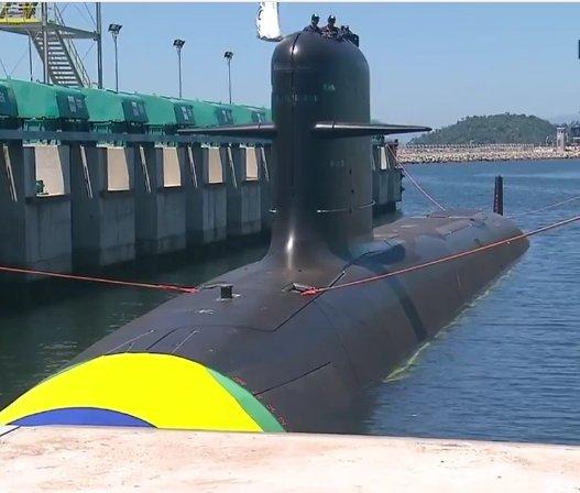 Submarino-Riachuelo-8