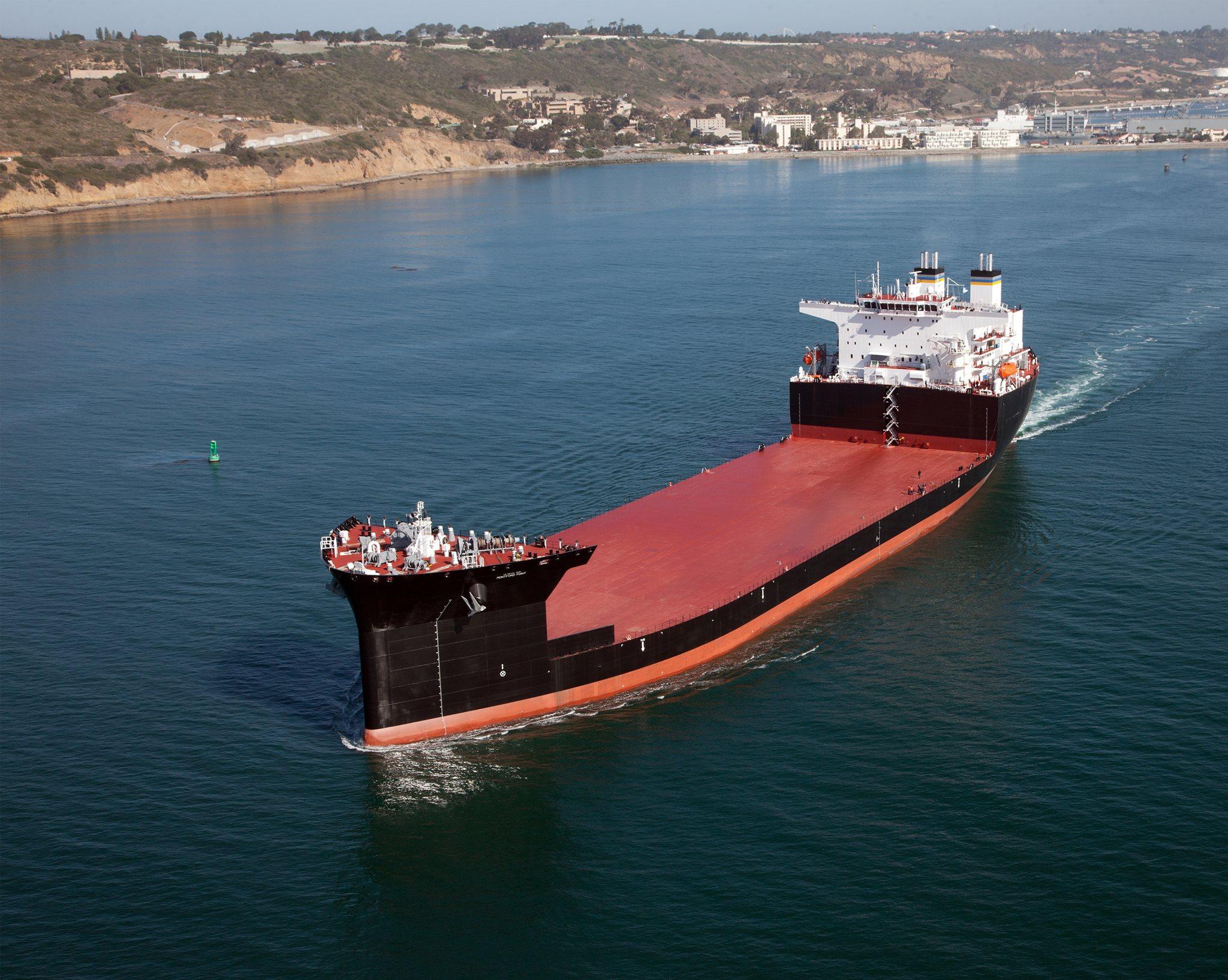 нее фотографии трюма морского грузового корабля день гражданской обороны