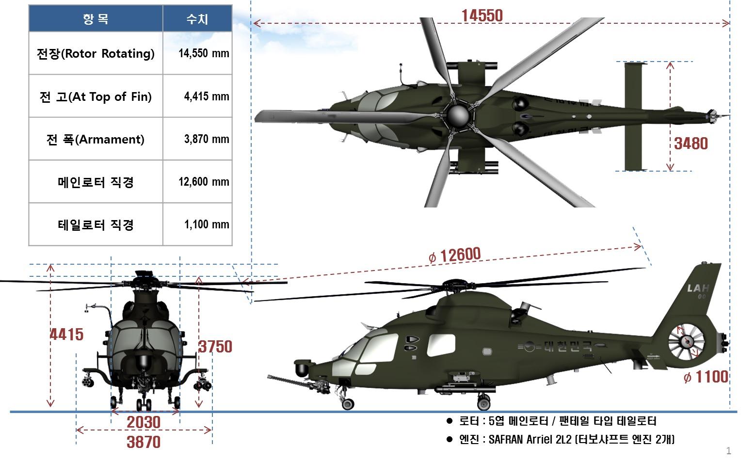 South Korea Armed Forces - Page 3 6326843_original