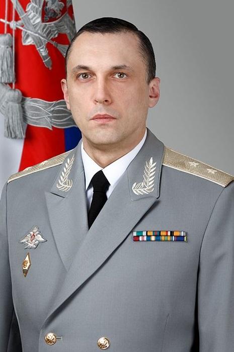 Криворучко