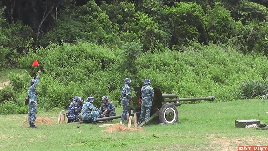 Vietnam People's Navy: - Page 2 6402953_original