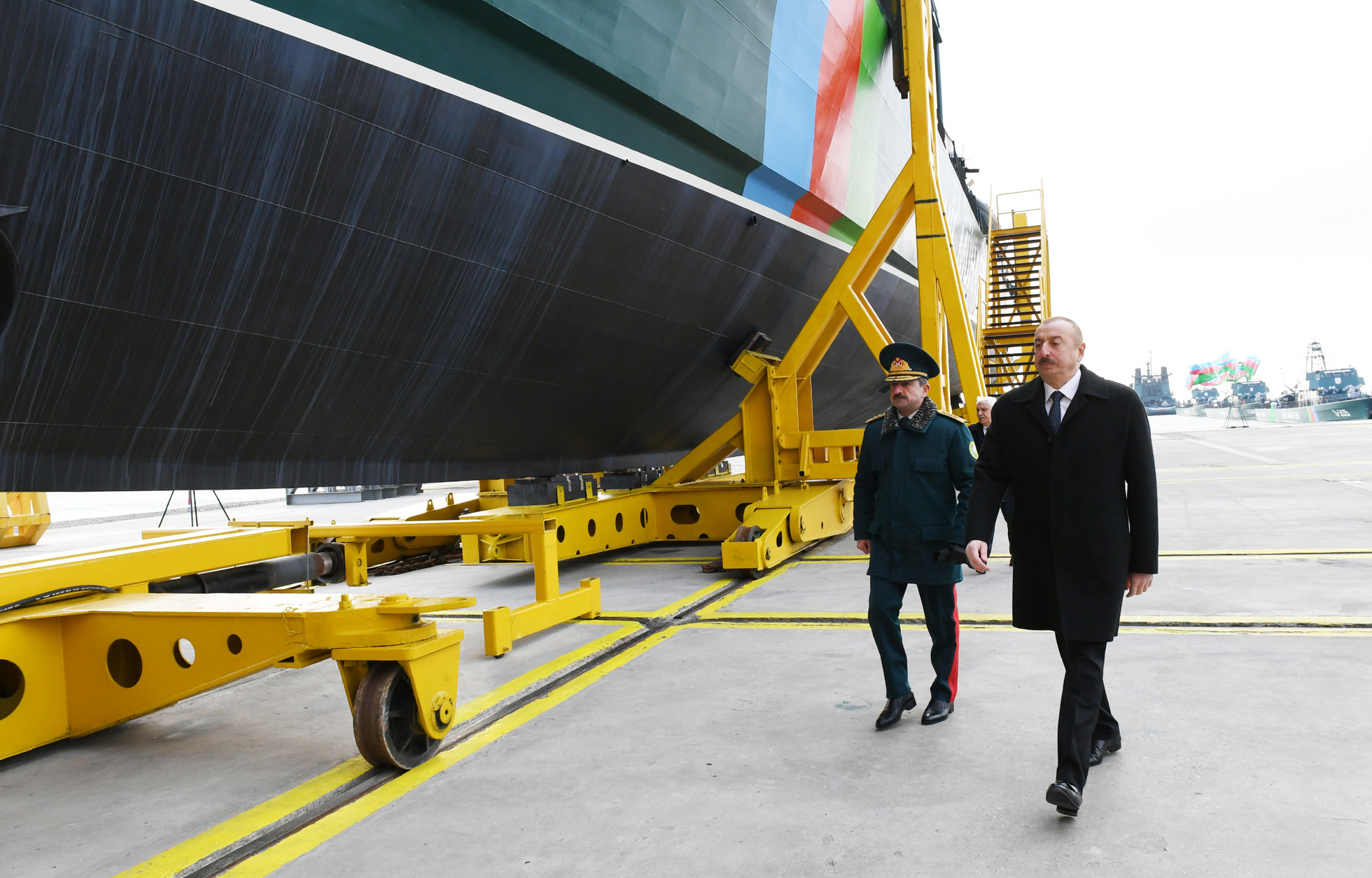 Azerbaijan's new military shipyard 6417358_original